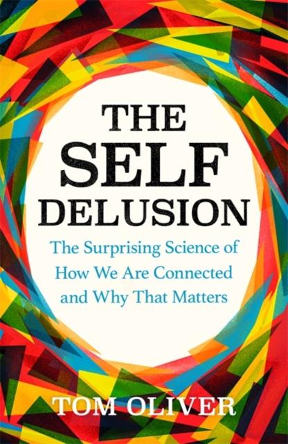 Self Delusion