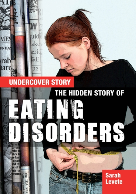 Hidden Story of Eating Disorders