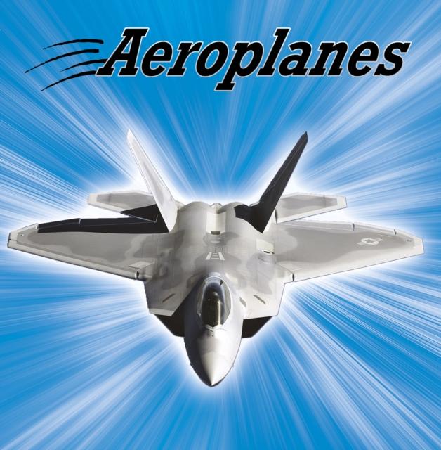 Aeroplanes