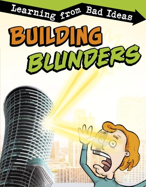 Building Blunders