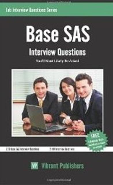 Base SAS