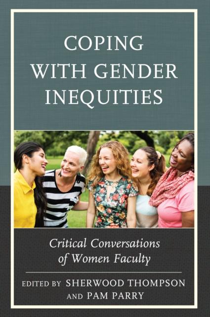 Coping with Gender Inequities