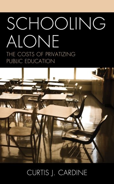 Schooling Alone