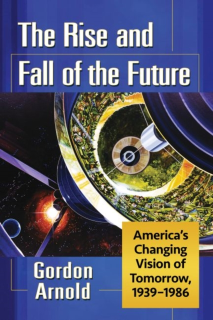 Rise and Fall of the Future
