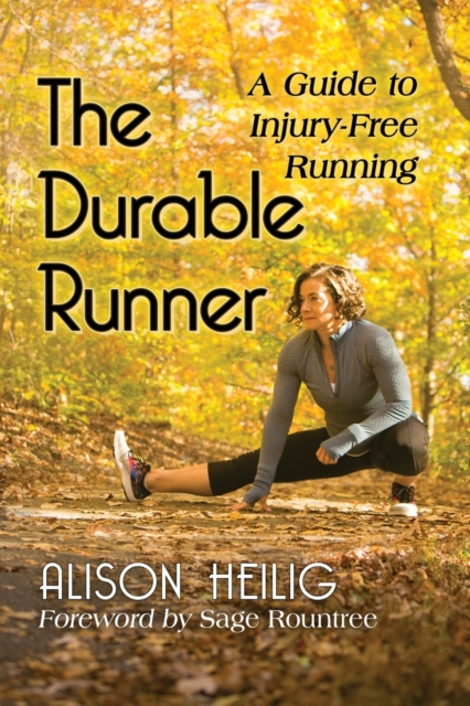 Durable Runner
