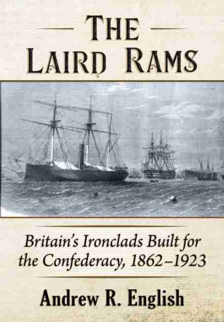 Laird Rams