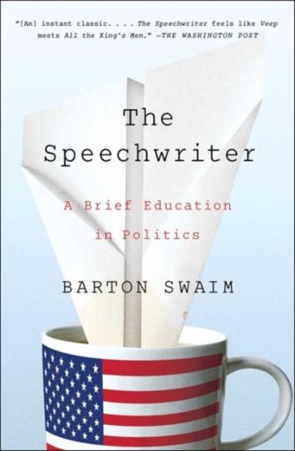 Speechwriter