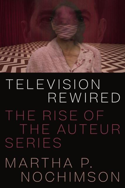 Television Rewired
