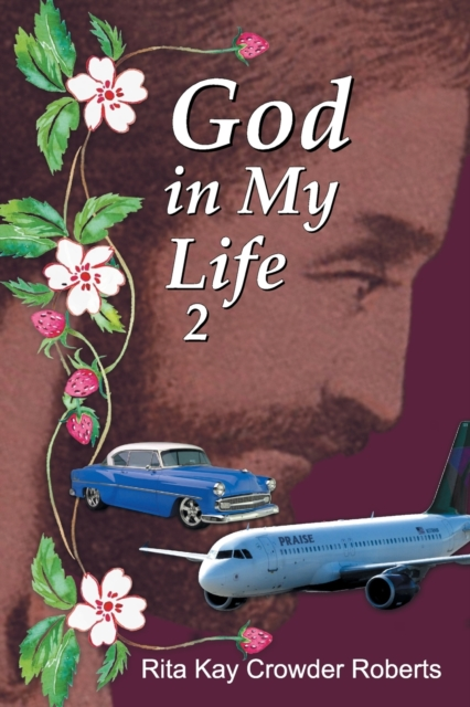 God in My Life 2