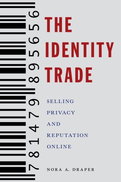Identity Trade