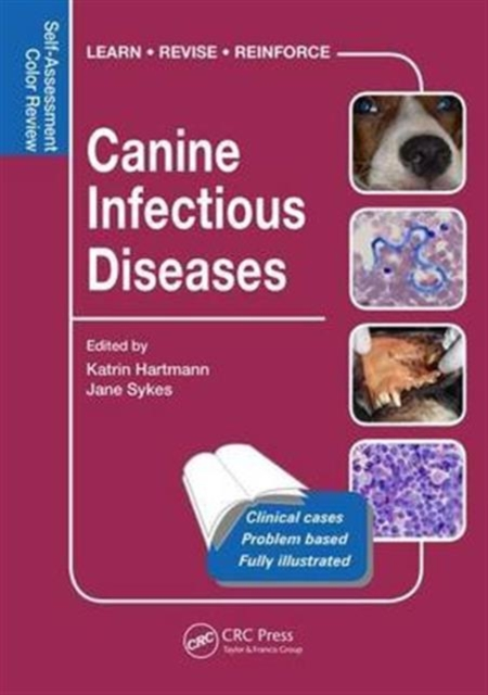 Canine Infectious Diseases