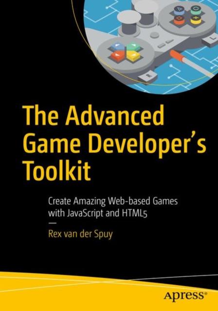 Advanced Game Developer's Toolkit