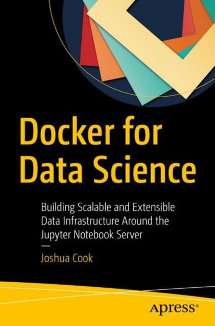 Docker for Data Science