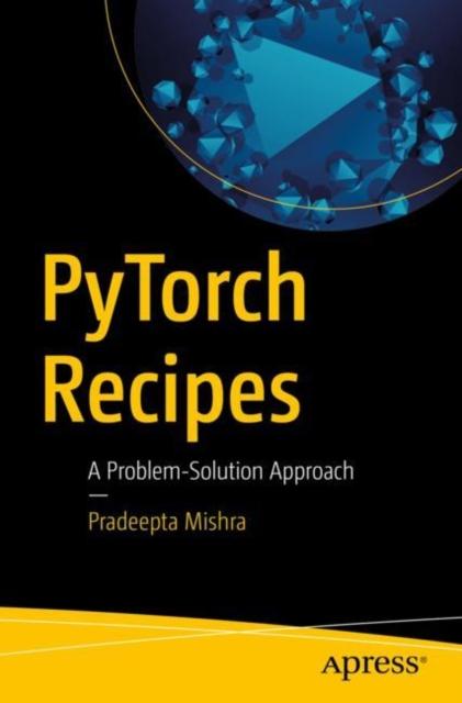 PyTorch Recipes