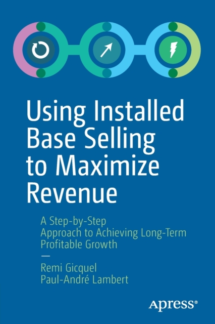 Using Installed Base Selling to Maximize Revenue