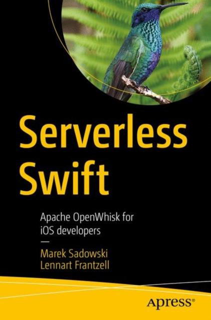 Serverless Swift