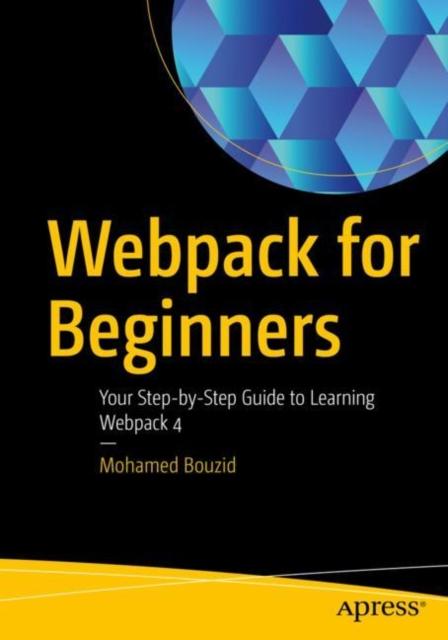 Webpack for Beginners