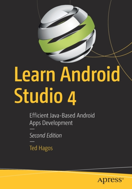 Learn Android Studio 4