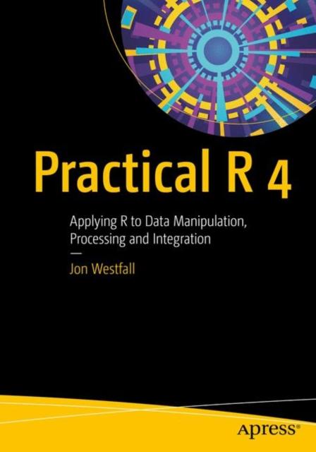 Practical R 4