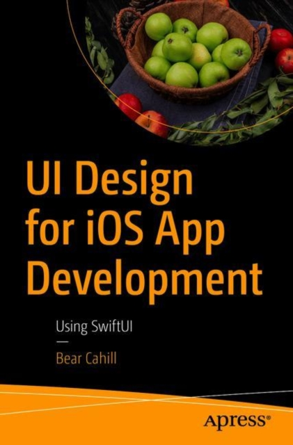 UI Design for iOS App Development