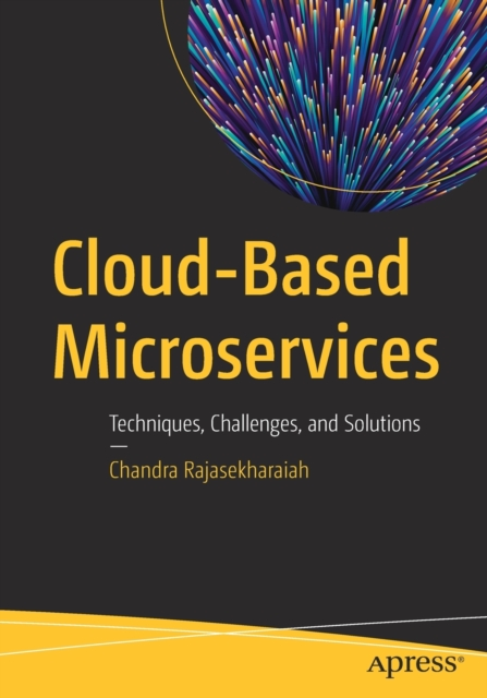 Cloud-Based Microservices