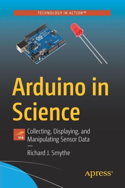 Arduino in Science