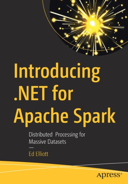 Introducing .NET for Apache Spark