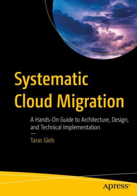 Systematic Cloud Migration