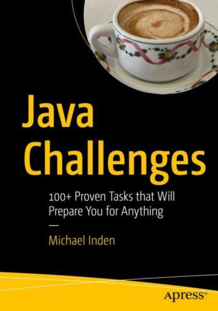 Java Challenges