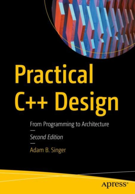 Practical C++ Design