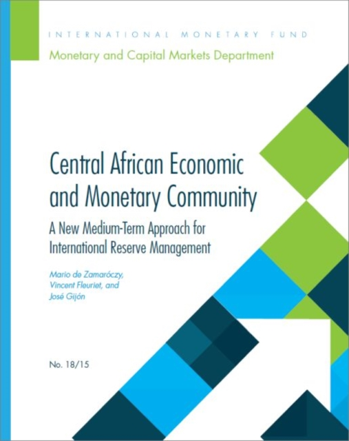 Central African economic and monetary community