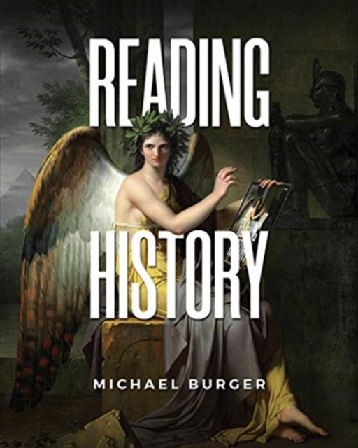 Reading History