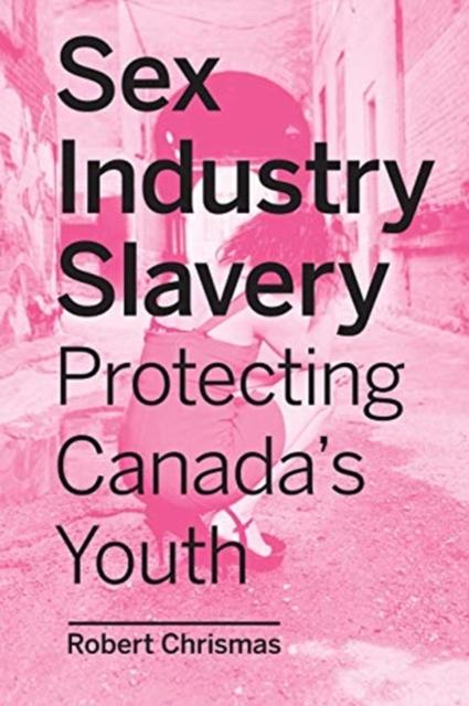 Sex Industry Slavery