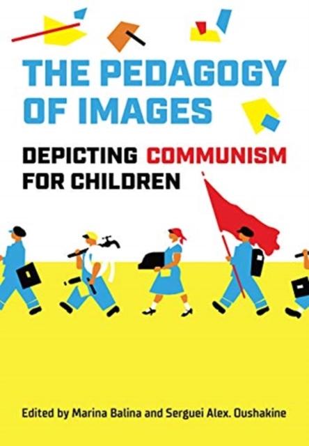 Pedagogy of Images