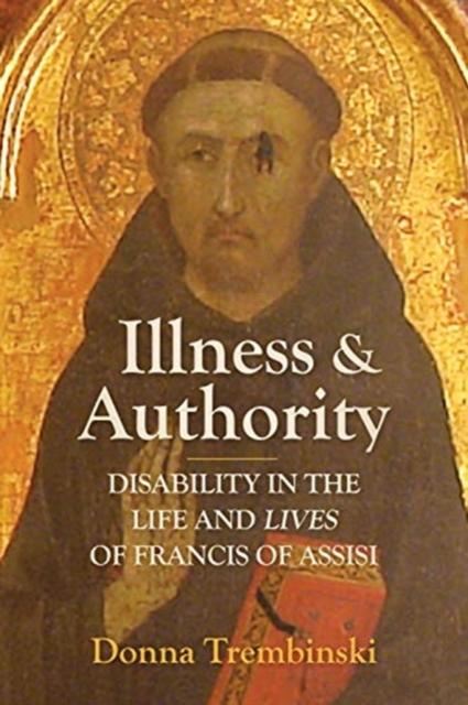 Illness and Authority
