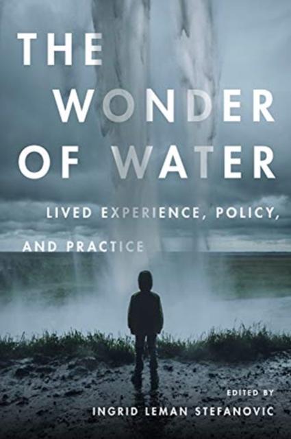 Wonder of Water