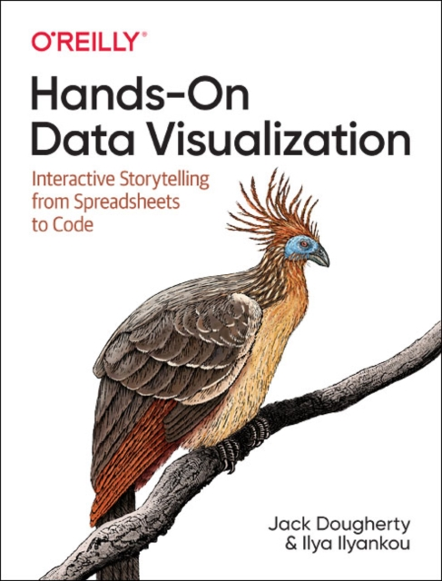 Hands-On Data Visualization