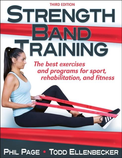 Strength Band Training