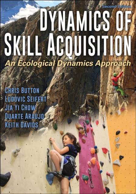 Dynamics of Skill Acquisition