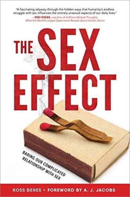 Sex Effect