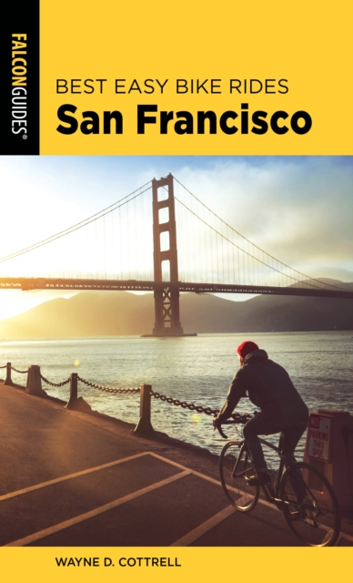 Best Easy Bike Rides San Francisco