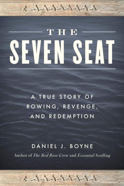 Seven Seat