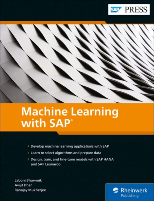 Machine Learning with SAP