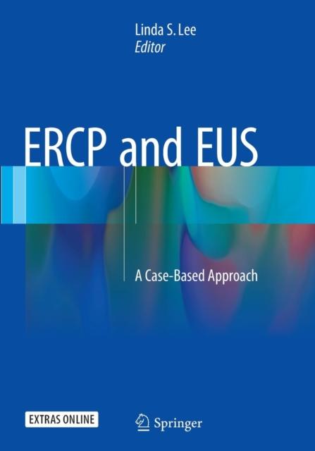 ERCP and EUS