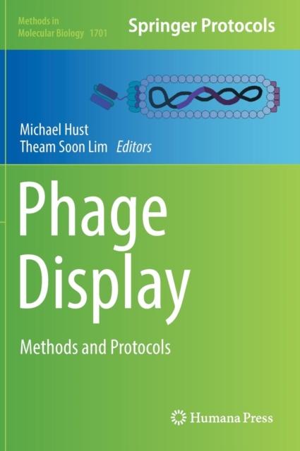Phage Display