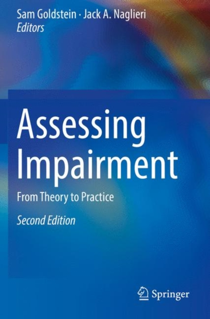 Assessing Impairment