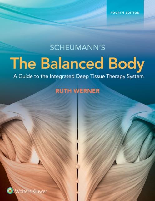 Balanced Body