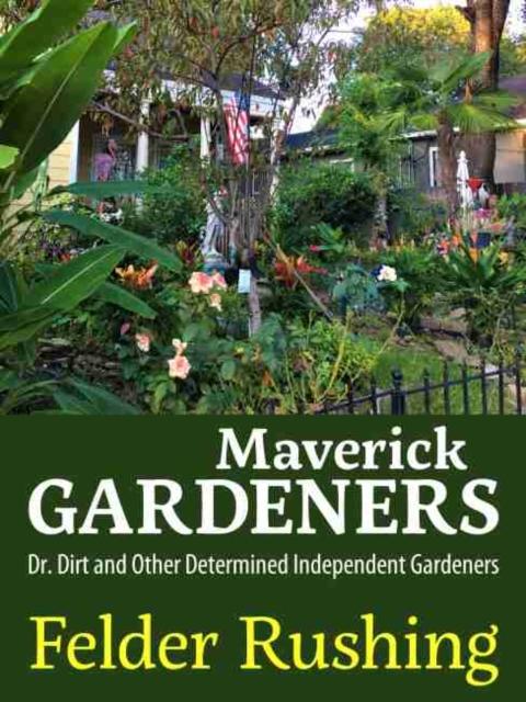 Maverick Gardeners