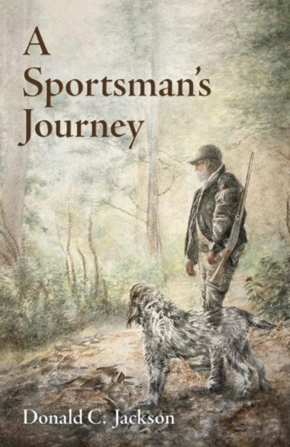 Sportsman's Journey