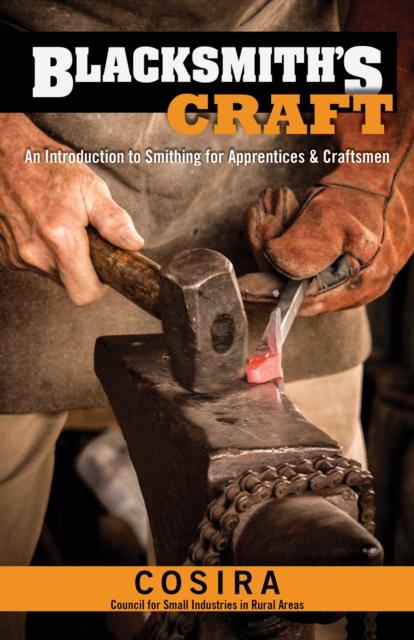 Blacksmith's Craft